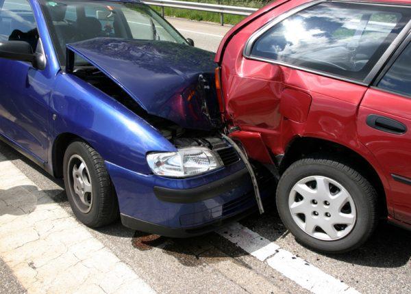 כיצד זה קורה? מלכודת הנהג הצעיר בפוליסת הביטוח