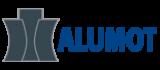 alumot_155x70_clear
