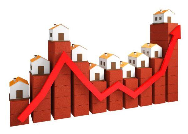 מהי הסיבה המרכזית לעליית מחירי הדירות?