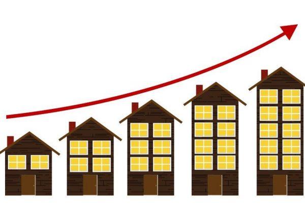 מדוע השקעה במניות עדיפה על השקעה בדירה?