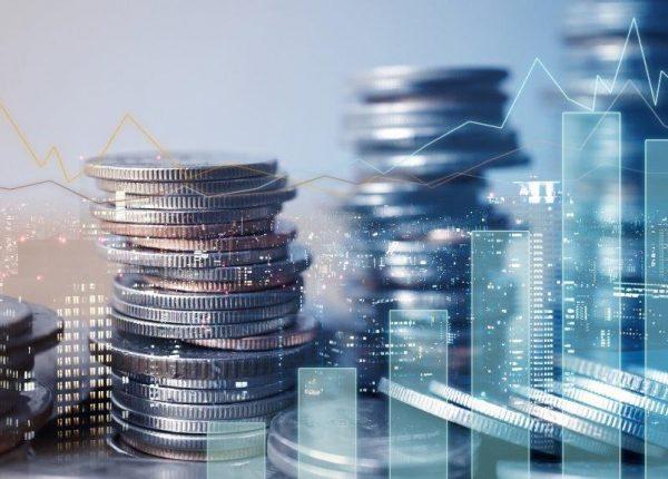 טעות אופטית: העיוות בתשואות אגרות החוב